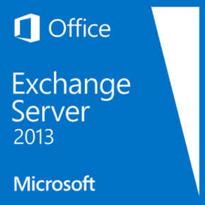Save9-Microsoft-Exchange-2013