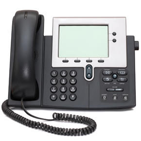 Save9 SIP Telephone Handset Provider