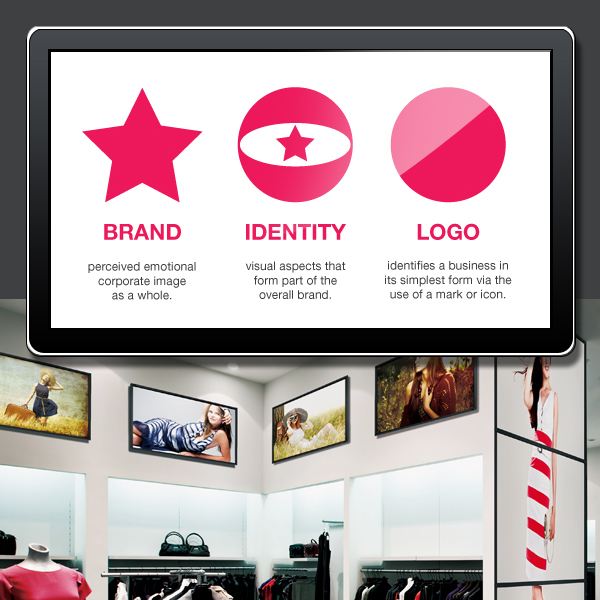digital-signage-brand-reinforcement