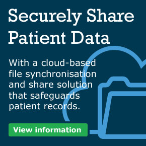 securely-share-NHS-patient-data-in-the-cloud