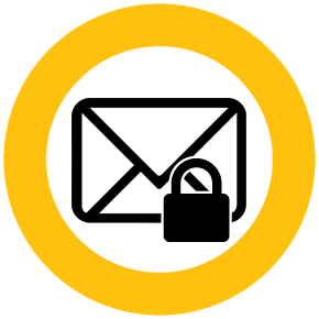symantec-gateway-email-encryption