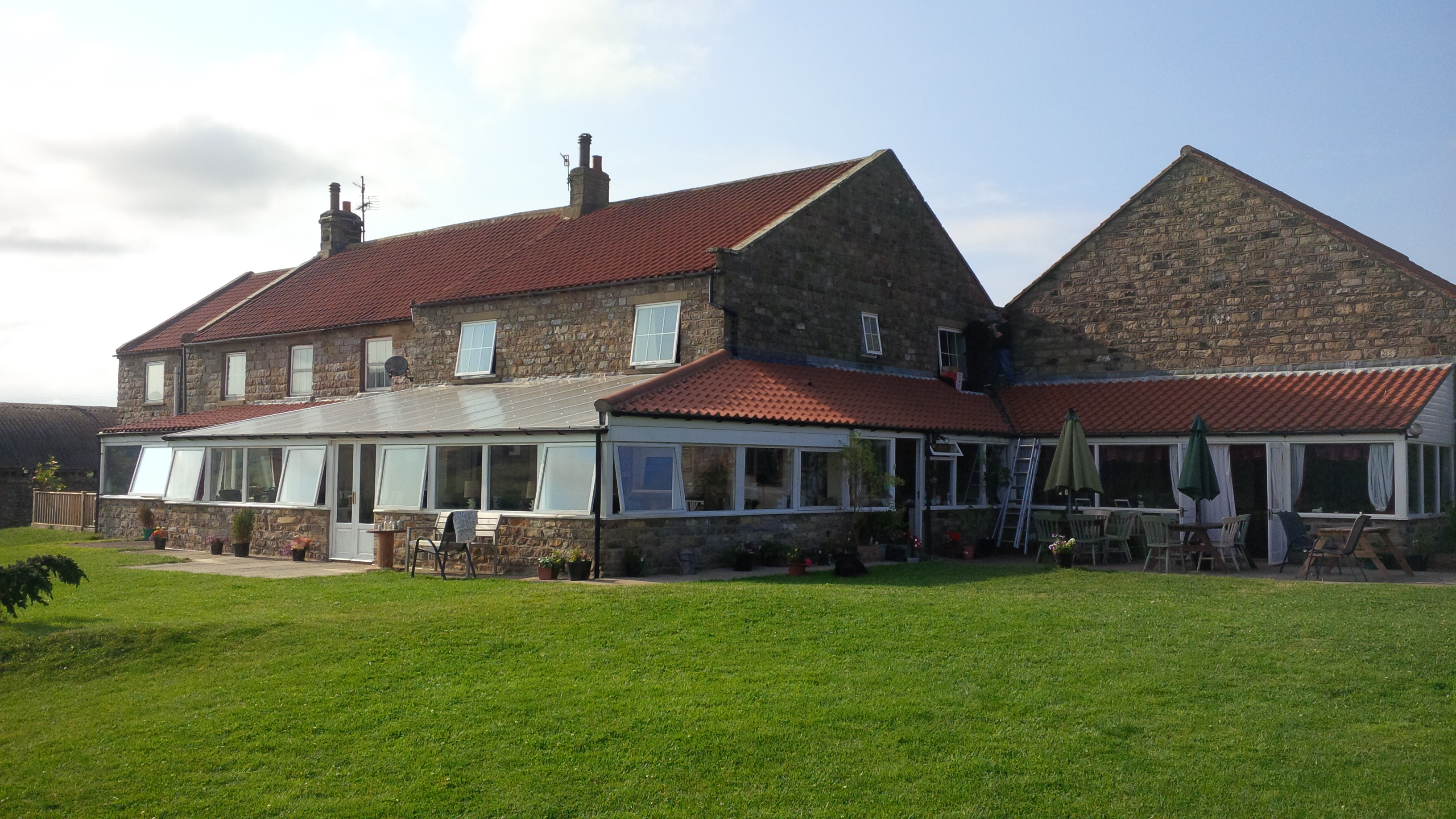 the-grainary-business-harwood-dale-near-scarborough-north-yorkshire