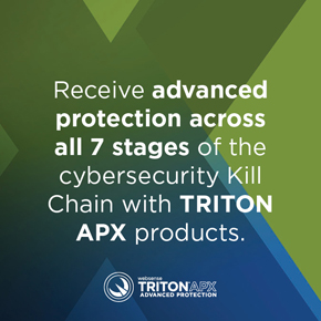 triton_apx_advanced_threat_protection