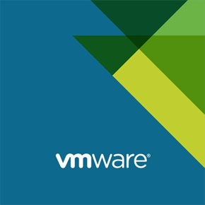 vmware-horizon-view